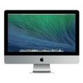 Apple iMac A1418 (Z0PE005A6)