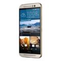 Мобильные телефоныHTC One M9