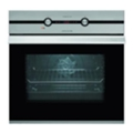 Духовые шкафыTEKA HPX 750 IX