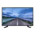 ТелевизорыBRAVIS LED-2228