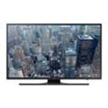 ТелевизорыSamsung UE50JU6400U
