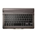 Клавиатуры, мыши, комплектыSamsung EJ-CT700RAEGRU Bronze Titanium Bluetooth