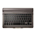 Samsung EJ-CT700RAEGRU Bronze Titanium Bluetooth