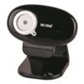 Web-камерыACME CA-11