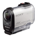 Экшн-камерыSony FDR-X1000V