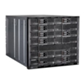 Серверы IBM Express FlexSystem Enterprise Chassis (8721K1G)