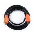 Кабели HDMI, DVI, VGACablexpert CC-HDMI4L-10