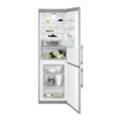 ХолодильникиElectrolux EN 3486 MOX