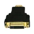 Кабели HDMI, DVI, VGACablexpert A-HDMI-DVI-3