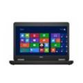 НоутбукиDell Latitude E5450 (CA023LE5450BEMEA_ubu)