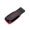 USB flash-накопителиSanDisk 16 GB Cruzer Blade SDCZ50-016G-B35