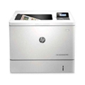 Принтеры и МФУ HP Color LaserJet Enterprise M552dn