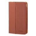 Чехлы и защитные пленки для планшетовCUBE Чехол для U25GT-C4W коричневый