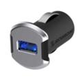 Зарядные устройства для мобильных телефонов и планшетовScosche reVOLT 2.4A/12W (USBC121M)