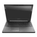 НоутбукиLenovo IdeaPad G70-70 (80HW007GPB)