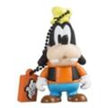 USB flash-накопителиMaikii Disney Goofy 16GB (FD019503)