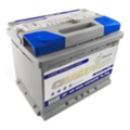 Champion Battery 6CT-60 Аз PREMIUM (060CH00GPR)