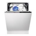 Посудомоечные машиныElectrolux ESL 75310 LO