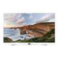 ТелевизорыLG 55UH950V