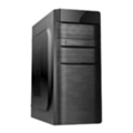 КорпусаDelux DLC-MD110 400W Black