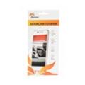 Защитные пленки для мобильных телефоновFlorence LG L90 Dual D410 глянцевая