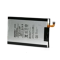 Аккумуляторы для мобильных телефоновPowerPlant DV00DV6271