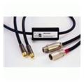 Аудио- и видео кабелиFadel Art AeroLitz RCA 1м