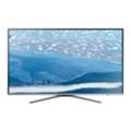 ТелевизорыSamsung UE43KU6400U
