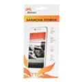 Защитные пленки для мобильных телефоновFlorence iPhone 5/5S Light (SPFLIPHONE5)