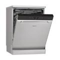Посудомоечные машиныWhirlpool WFC 3C24 PF X