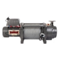 Dragon Winch DWT 20000 HD