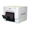 Принтеры и МФУDNP DS-RX1