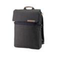 Сумки для ноутбуковHP Premium Backpack (J4Y52AA)