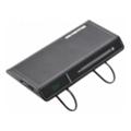 Bluetooth авто-комплектыBluedio K32
