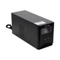 Источники бесперебойного питанияLogicPower LPM-825VA-P