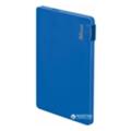 Trust Ultra-thin 2200mAh Blue (20914)
