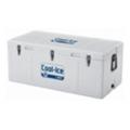 АвтохолодильникиWaeco WCI-110