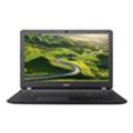 НоутбукиAcer Aspire ES 15 ES1-572-57J0 (NX.GD0EU.045)