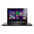 НоутбукиLenovo IdeaPad G70-80 (80FF00LYUA)