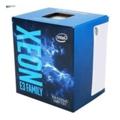 Intel Xeon E3-1225V5 BX80662E31225V5
