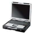 Panasonic TOUGHBOOK CF-31 (CF-3141600N9)