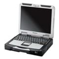 НоутбукиPanasonic TOUGHBOOK CF-31 (CF-3141600N9)