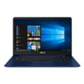 НоутбукиAsus ZenBook UX530UX (UX530UX-FY035T) Blue