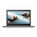 НоутбукиLenovo IdeaPad 320-15 ISK (80XH00WVRA) Denim Blue