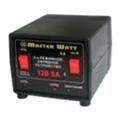 Пуско-зарядные устройстваMaster Watt Зарядное устройство 12В 0,8-5А