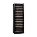 ХолодильникиDunavox DX-166.428DBK
