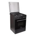 Кухонные плиты и варочные поверхностиCANREY CGEL 6031 GT A