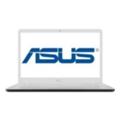 НоутбукиAsus VivoBook 17 X705UV (X705UV-GC030) White