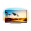 ТелевизорыPhilips 65PUS7502