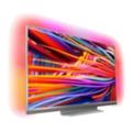 ТелевизорыPhilips 49PUS8503